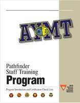 Adventist Youth Ministries Training