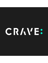 CRAVE Public Evang Project -Church E