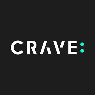 CRAVE Public Evang Project -Church E