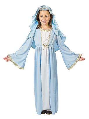 Children's Bible Costume - Girl