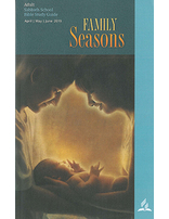 Family Seasons Adult Sabbath School Guide