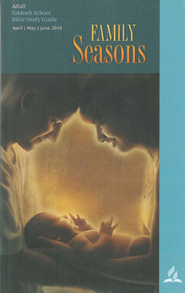Family Seasons Adult SS Guide