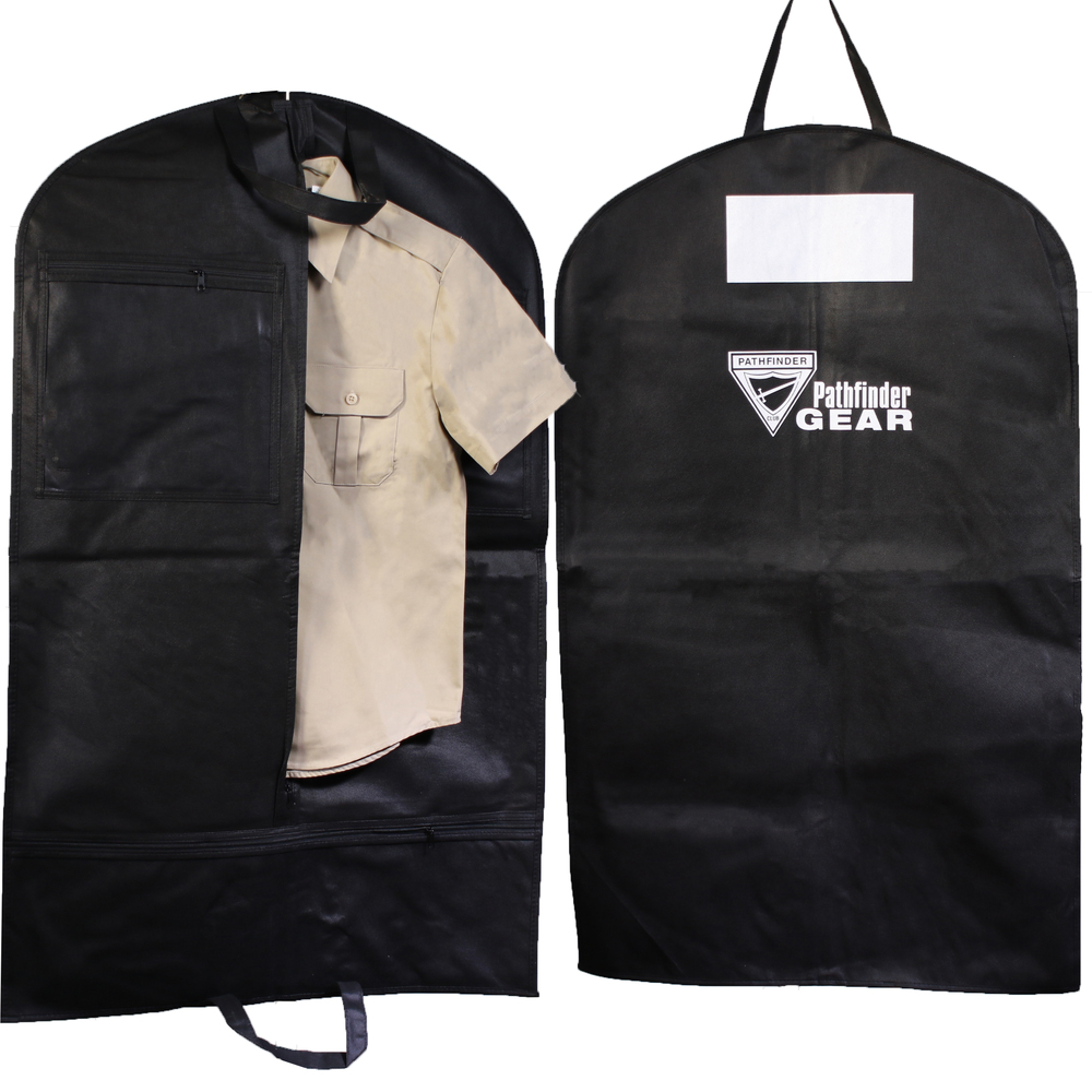 Pathfinder Garment Bag