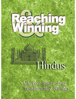 Reaching & Winning Hindus