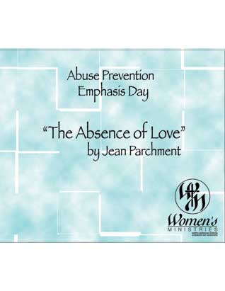 Abuse Prevention Day Program CD