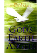 God's Earth Angels