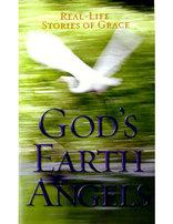 God's Earth Angels