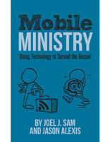 Mobile Ministry - PDF Download