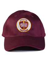Adventist Disaster Relief Cap