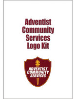 ACS Logo Kit - CD - Adventist Community Services