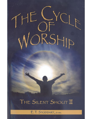 The Cycle of Worship