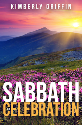 Sabbath is a Celebration