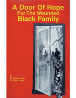 A Door Of Hope For The Wounded Black Family