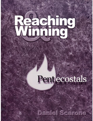 Reaching and Winning Pentecostals