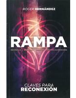RAMPA | Claves para reconexión