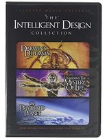 Intelligent Design Collection DVD