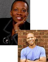 Brenda Billingy / Pastor MyRon Edmonds - Adventist Ministries Convention