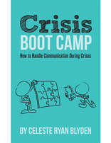 Crisis Boot Camp - PDF Download