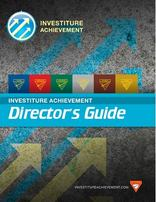 Investiture Achievement Director's Guide