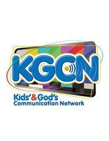 KGCN Kit
