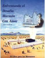 Meeting the Mormon Challenge (Spanish Only)