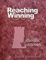 Reaching and Winning Jehovah's Witnesses