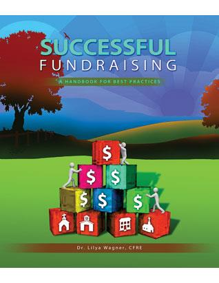 Successful Fundraising - A Handbook for Best Practices