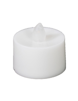 EAC 1-4 Battery Tea Light