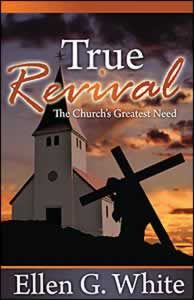 True Revival