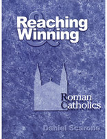 Reaching and Winning Roman Catholics