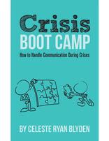 Crisis Boot Camp