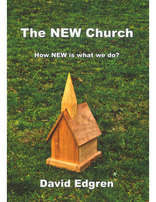 The NEW Church