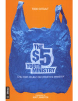 $5 Youth Ministry