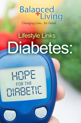 BLT - Lifestyle Links Diabetes (25)
