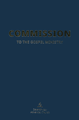 Commission Bulletin Cover Package of 100