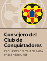 Pathfinder Counselor Certification Presenter's Guide - Spanish