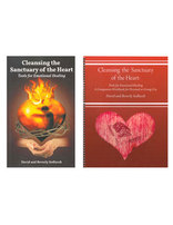 Cleansing the Sanctuary of Heart Set