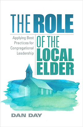 The Role of the Local Elder