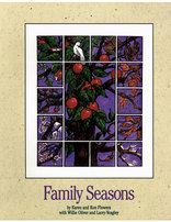 Family Seasons