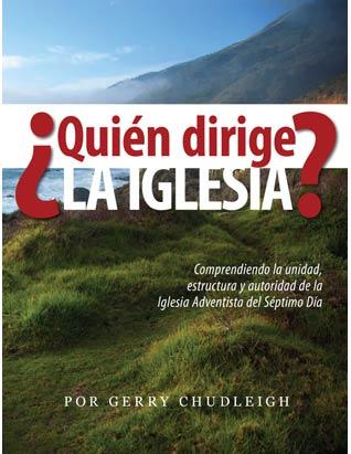 Who Runs the Church? Spanish