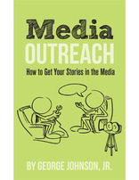 Media Outreach
