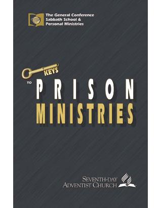 Prison Ministries
