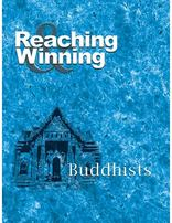Reaching and Winning Buddhists