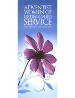 Women's Ministries - Adventist Women of Distinguished Service