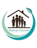 Growing Together Discipler Teaching Kit - 2nd Quarter