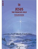 Jesus the Promised Child
