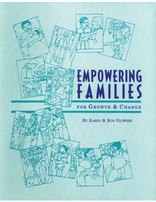 Empowering Families for Growth and Change