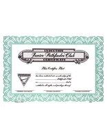 Pathfinder Induction Certificate (Junior)