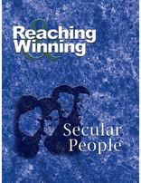 Reaching and Winning Secular People