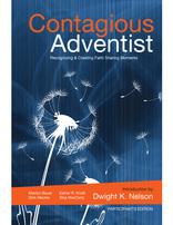 Contagious Adventist Participant Guide